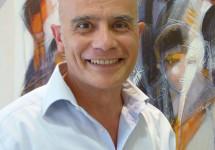 Pietro Cossu