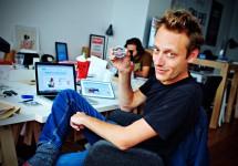 adrien-aumont-PDG-kisskissbankbank-crowdfunding-projet